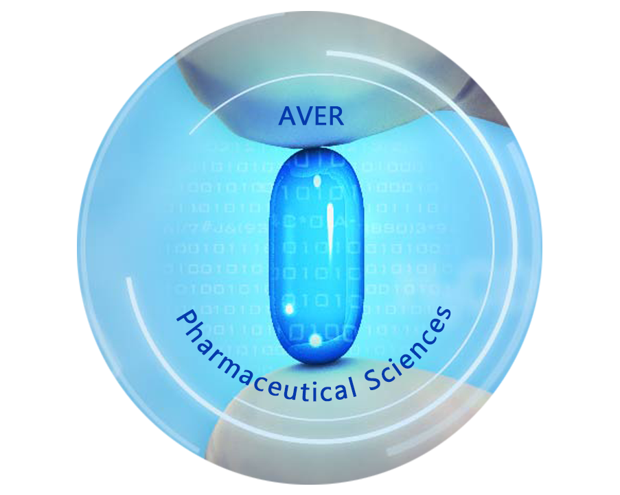 https://pharma.averconferences.com/